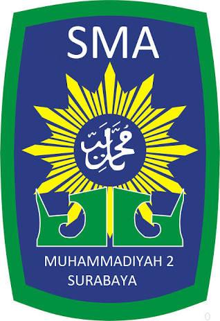 SMAMDA